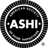 ASHI Survey Reveals Home Inspections Boost Homebuyer Confidence in 88% of U.S. Adults