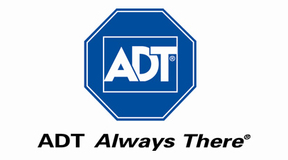 ADT Security System Special Offer