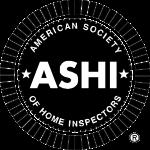 ashi-logo copy