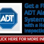 adt-banner copy
