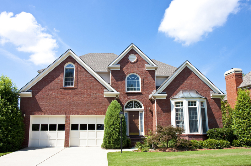 Jabuka Home Inspections Roof Certification Is Much Different From Other  Companyu0027s Doing Roof Certifications. Jabuka Home Inspection Certification  Consists ...