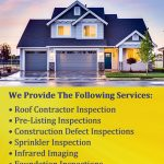 Sidebar-bakersfield-home-inspection